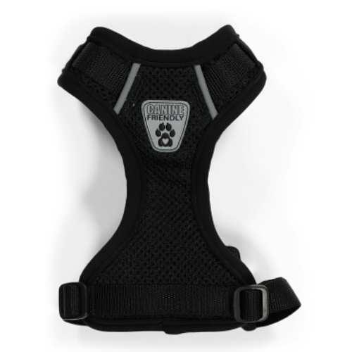 RC PETS Vented Vest Pet Harness