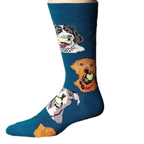 Socksmith Ball Dog