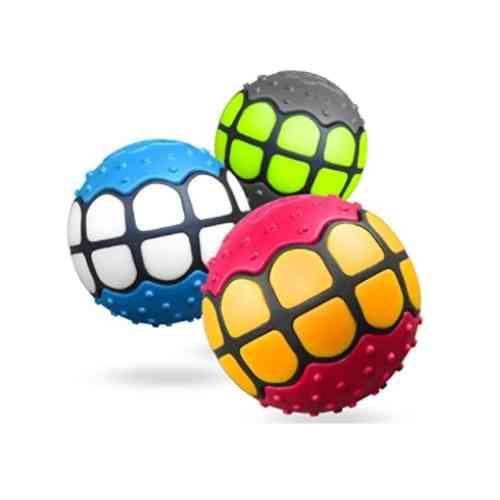 Dawg Grillz Dog Balls Toys