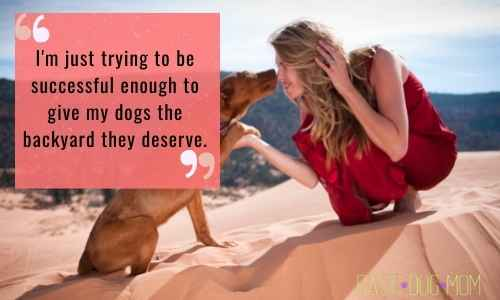 National Dog Day Quotes 2021