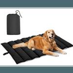 Dog Travel Portable Storage Bag