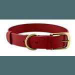 Tuff Pupper Classic 'Lifetime' Heavy Duty Dog Collar