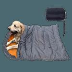 Waterproof Dog Sleeping Bag